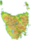 Tasmania-detailed.png