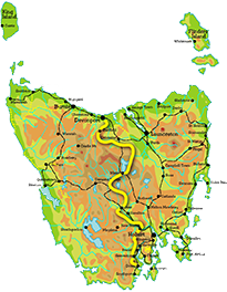 Tasmania-detailed.png