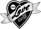 LoveYourSister-Corp_10M_SILVER-01-e14999