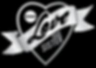LoveYourSister-Corp_10M_SILVER-01-e14999