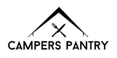 campers-pantry_logo.jpg