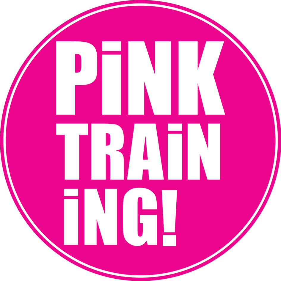 pink training logo.png
