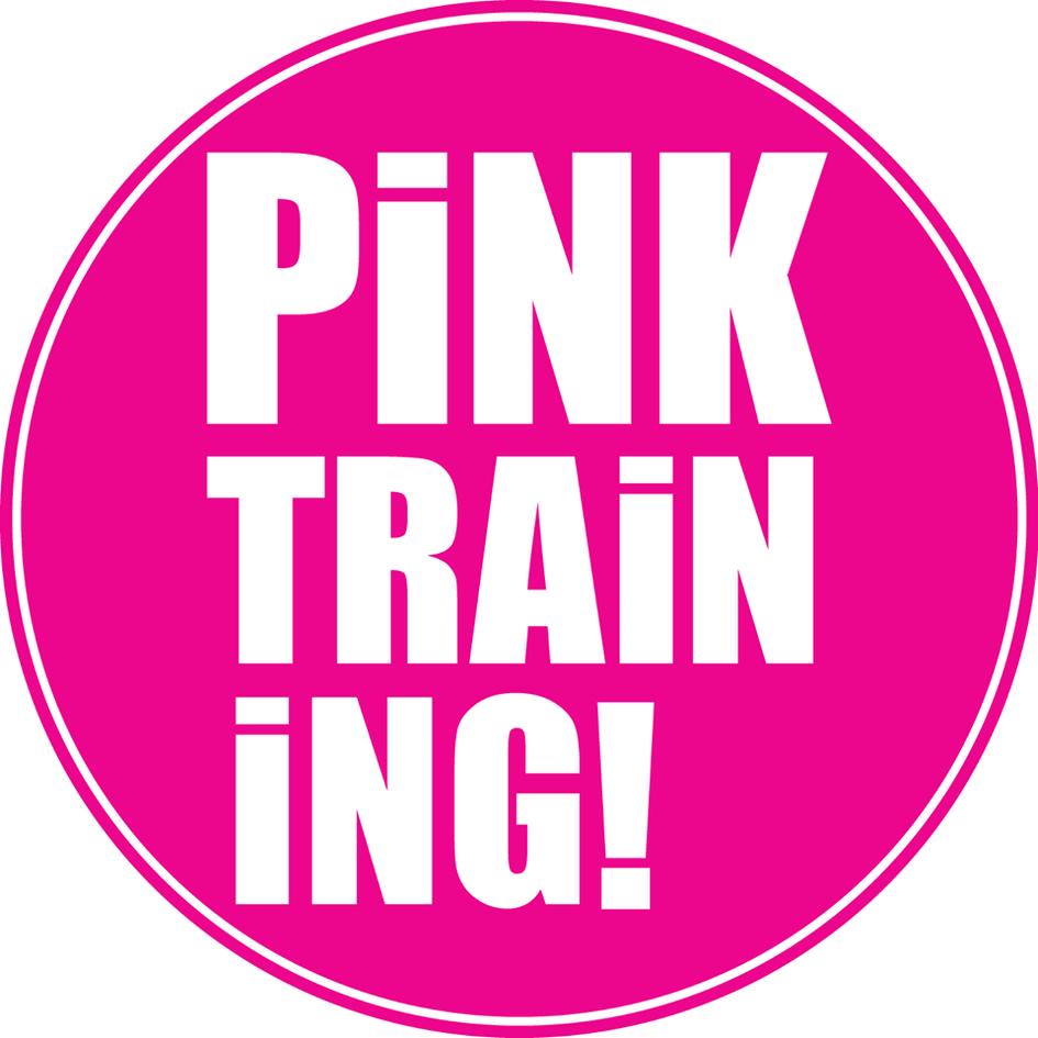 pink training logo.png