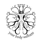 logo Your Body Wellness.jpg