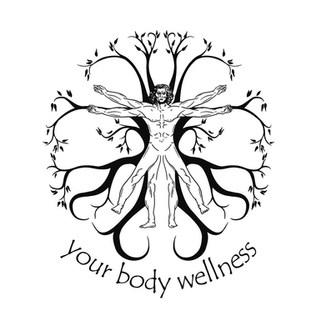logo Your Body Wellness.jpg