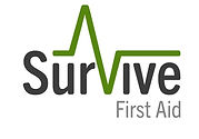 Survive_logo-01.jpeg
