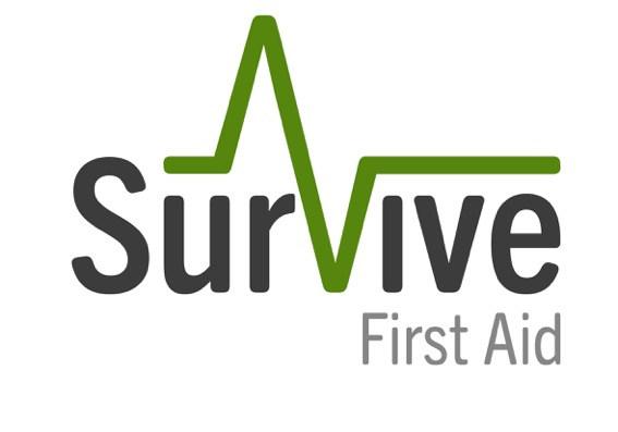 Survive First Aid