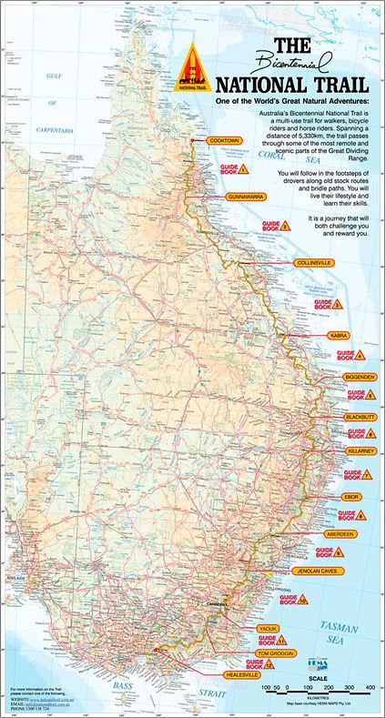 BNT map.jpg
