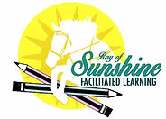 Ray of Sunshine logo.jpg