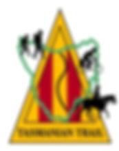 logo-9299.jpg