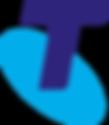 Logo Telstra Blue.png