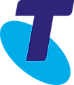 Logo Telstra Blue.png