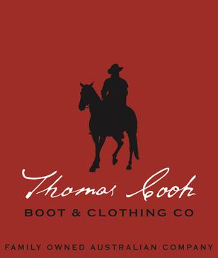 ThomasCook_Logo.png