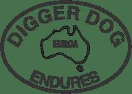 Digger-Dog-logo-min.png