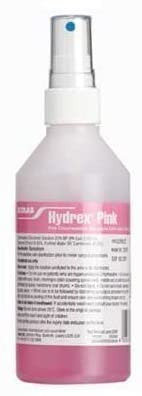 Hand Sanitiser Spray 200ML HYDREX