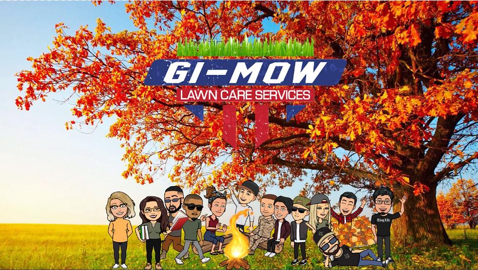 GI-Mow_Leadership Team_GroupPic_FALL 202