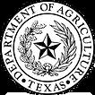 TexasDepartmentofAgriculture_logo.png