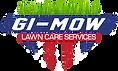 GI-Mow - Back to Base