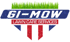 GI-Mow - Back to Base