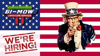 HIRING_American Flag-Uncle Sam-WeAre Hir