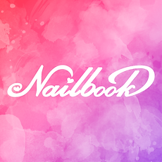 nailbook_icon_square.png
