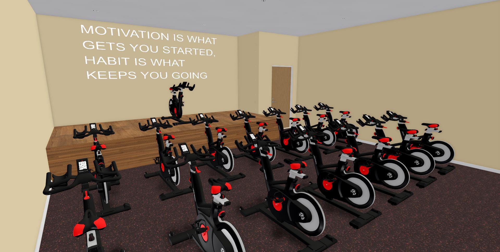 Sutie E - Cycle.jpg