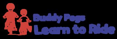 img-buddy-pegs-logo.png