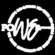 Power Studio Logo LARGE (5).png