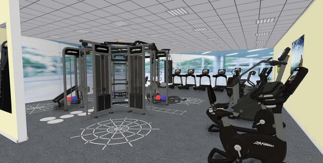 Fitness Center 2.jpg