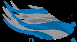 Shoe Logo transparent.png