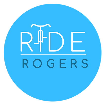 Ride Rogers Logo.png