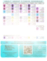 Winter%20Fitness%202019%20(2)_edited.jpg