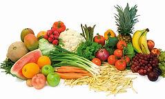 vitaminai, padedantys sustabdyti plaukų slinkimą