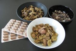 PADMA_Hepaten ingredientai