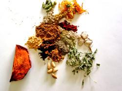 Tibeto medicina