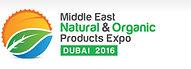 Natural, organic, natural laundry, Terra Wash, Terra Wash+Mg, sensitive skin,