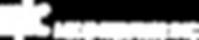 エムケイエンタプライズ、エムケイ、mk、MK、雑貨、ファンシー雑貨、バラエティ雑貨、コンビニ雑貨、雑貨仕入、輸入雑貨、キャラクター雑貨、300円均一、別注、OEM、