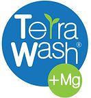 terra wash mg