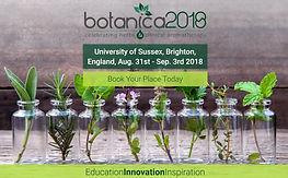 botanica 1.jpg