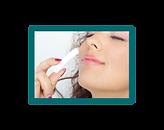 aromastick, アロマスティック、オーガニックアロマディフューザー、アロマセラピー、ボタニカル、ナチュラル自然な香り
