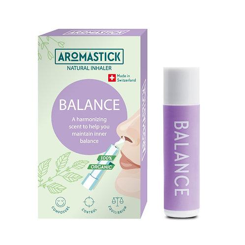 Aromastick (アロマスティック)  Balance (バランス)