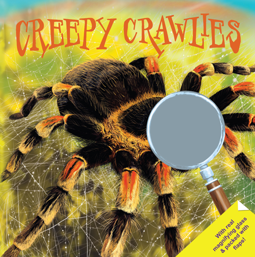 creepy_cover
