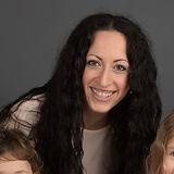Family, baby, kids photographer - Donabate Co. Dublin