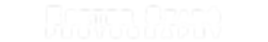 Logo - white - small.png