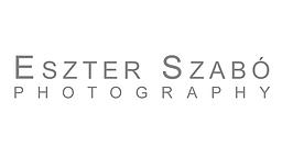 Eszter Szabo Photography Logo