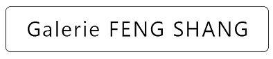 logo feng shang.jpg