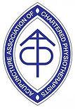 AACP-Logo.jpg
