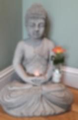 statue photo (2).jpg