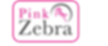 Pink Zebra_Logo in Pink Fame.png