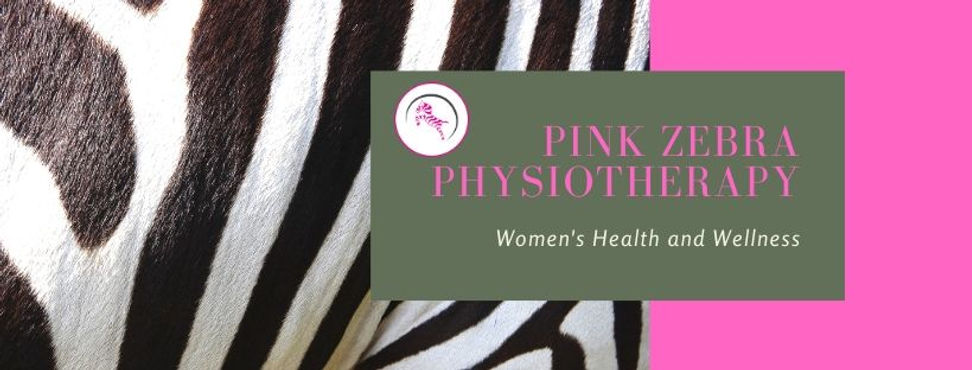 Copy of Pink Zebra physiotherapy. (2).jp